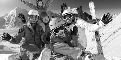 Familienfreizeit im Ahrntal /Südtirol 2022