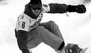 Snowboardkurs 3 Tage